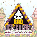 Neşeli Dondurmalar